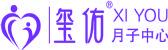 广州玺佑母婴管理公司